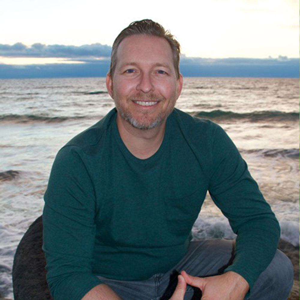 Jeff Tysor