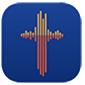 Saddleback Church App