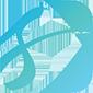 Saddleback Companion App