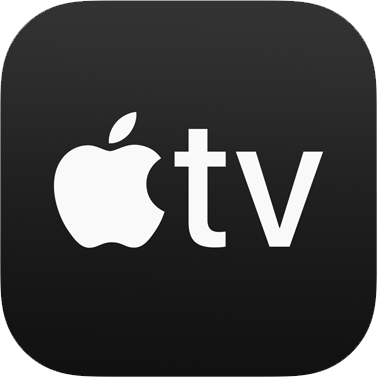 Saddleback Apple TV App